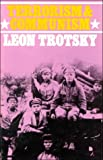Terrorism and Communism (0929087844) by Leon Trotsky