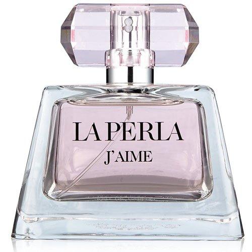 La Perla J'aime, Eau de Parfum spray, 100 ml