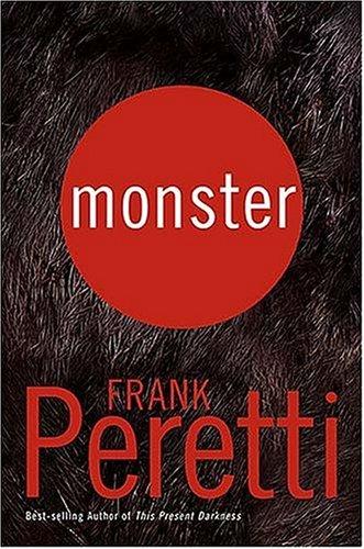 Monster, FRANK PERETTI