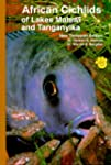 African Cichlids of Lakes Malawi and...