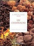 echange, troc Peter Jordan, Steven Wheeler - Les champignons