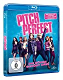 Image de Pitch Perfect [Blu-ray] [Import allemand]