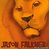 I'm Ok... You're Ok [VINYL] Jason Falkner