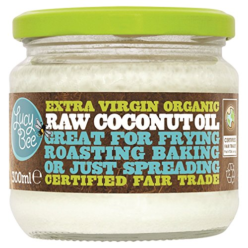 100-pure-natural-raw-virgin-organic-coconut-oil-hair-skin-nails-cooking-300g