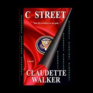 C Street Audiobook