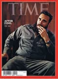 Time Asia [US] December 12 2016 (単号)