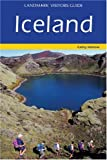 img - for Landmark Visitors Guide Iceland (Landmark Visitors Guides) book / textbook / text book