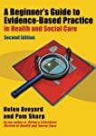A Beginner's Guide to Evidence-...