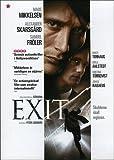 Exit [Region 2]