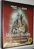 img - for The Power of Shamanic Healing book / textbook / text book