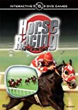 Horse Racing [Interactive DVD]