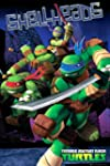Empire 597182 TMNT-Teenage Mutant Nin...