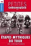 Hors-s�rie #2 : �tapes mythiques du T...