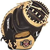 Louisville Slugger OFLCM1 Omaha Flare Catchers Mitt 32.5