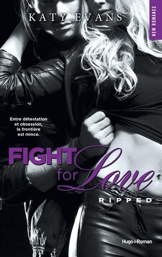 http://queenofreading1605.blogspot.be/2015/06/fight-for-love-tome-5-ripped-de-katy.html