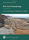 img - for Rock Coast Geomorphology: A Global Synthesis (Geological Society Memoirs) book / textbook / text book