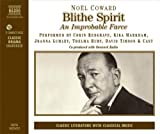 Blithe Spirit (Classic Drama)