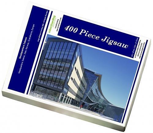 photo-jigsaw-puzzle-of-headquarters-telenor