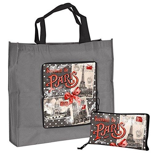 sac-pochette-orval-souvenir-de-paris-ideal-pour-faire-vos-courses