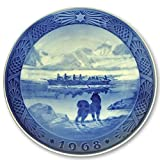 by Royal Copenhagen  (18)  Buy new:  $89.00  $18.72  20 used & new from $7.99