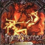 Conquering Throne by Hate Eternal (2008-01-13)