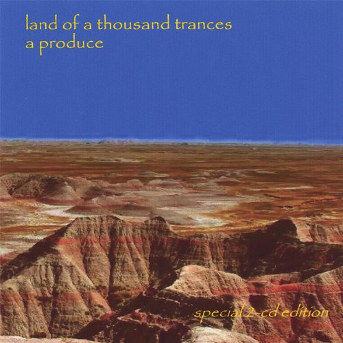 A Produce-Land Of A Thousand Trances-(TPT-CD-104)-CD-FLAC-1994-dL Download