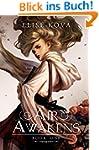 Air Awakens (Air Awakens Series Book...