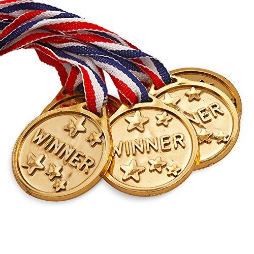 gold-award-medallion-12-pack