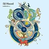 echange, troc DJ Hazard - Fabriclive 65: DJ Hazard