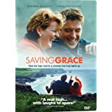 Saving Grace (Widescreen/Full Screen)by Brenda Blethyn