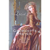The Black Mothby Georgette Heyer