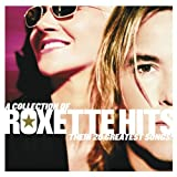 SPENDING MY TIME  -  ROXETTE
