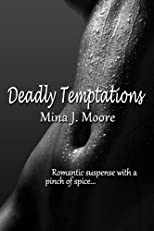 Deadly Temptations