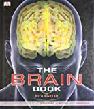 img - for The Brain Book book / textbook / text book