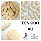 Passion-RX-Yohimbe-Tongkat-Ali-2-Bottles-Bundle-Pack-Ray-Sahelian-MD