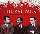 Various The Rat Pack - Christmas With Friends