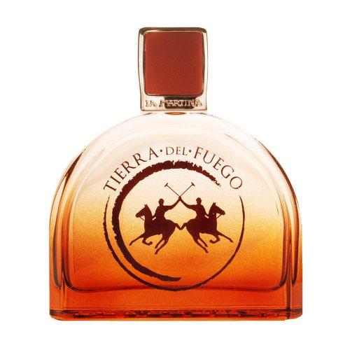 la-martina-tierra-del-fuego-eau-de-toilette-100-ml-1er-pack-1-x-100-ml
