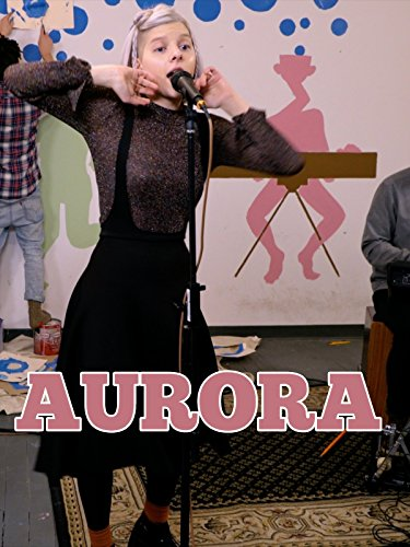 Aurora on Amazon Prime Video UK
