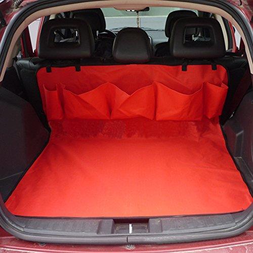 drymate-cover-ezykoo-resistente-per-bagagliaio-posteriore-pet-dog-cat-antiscivolo-letto-tappetino-co