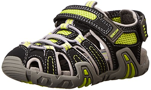 Geox   des chaussures qui respirent  2b65dc275cd