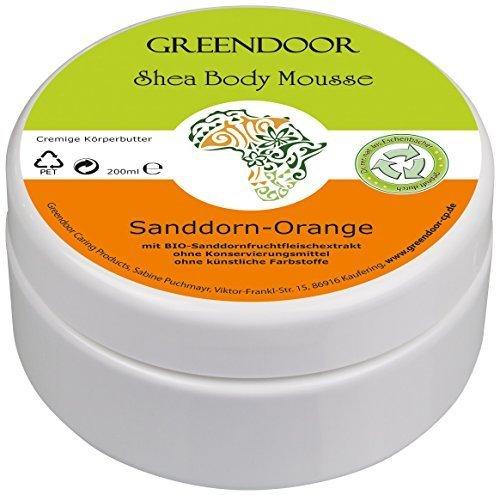 greendoor-bodymousse-sanddorn-orange-body-butter-200ml-100-naturliche-inhaltsstoffe-vegan-naturkosme