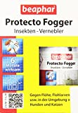 Nobby 75379 Protecto Fogger Vernebler2 x 75 ml