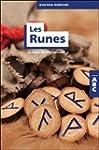 Les Runes - La magie de leurs pouvoir...