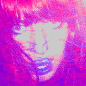 "Shadow EP [10"" VINYL]"
