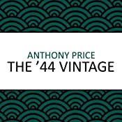The '44 Vintage | [Anthony Price]