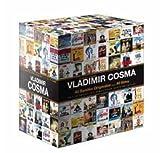 Vladimir Cosma - 40 Films, 40 Bandes Originales