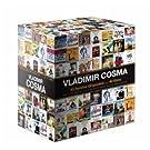 40 films - 40 Bandes Originales