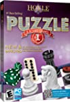 Encore Software Hoyle Puzzle Board Ga...