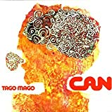 Tago Mago by Can (2005-06-17)