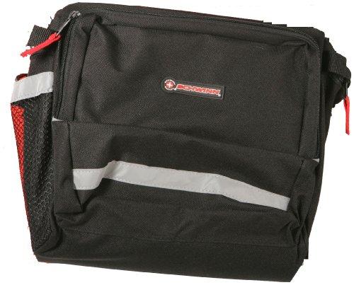 Schwinn Bicycle Handlebar Bag